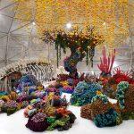 ART JOG 2019 : Pameran Seni Rupa Kontemporer