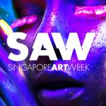 Singapore Art Week 2020: Event Penggemar Seni Visual